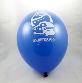 Touring Cars õhupall