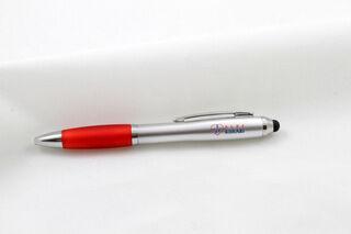 Arle pastakas