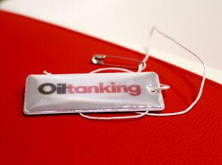 Oil Tanking HELKURID