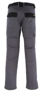 Industry260 Trousers Short 5. pilt