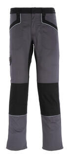 Industry260 Trousers Short 4. pilt